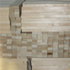 Paulownia wood price paulownia panel for drawer sides