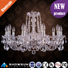 /product-detail/design-solutions-italy-lighting-chandeliers-bohemian-crystal-60531124300.html