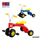Cheap kid baby tricycle three wheel bicycle for toys