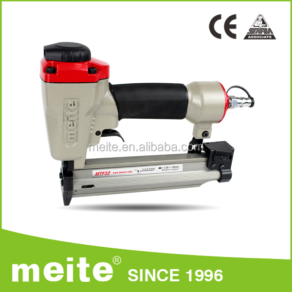 Meite MTF32 paslode nail gun 1 1/4'' for nail 10-32mm factory outlets center