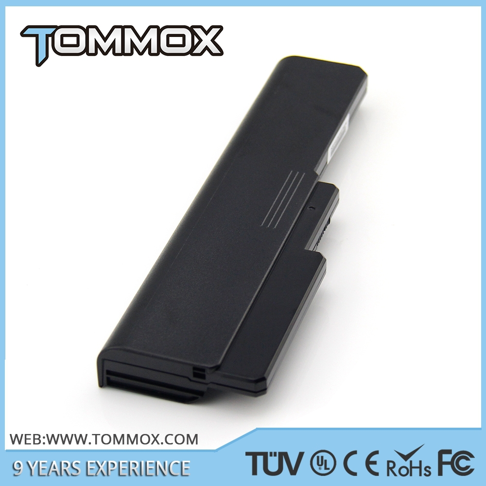 Li-ion Replacement Laptop battery Notebook External Battery For Lenovo T20, T21,T22 Series