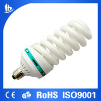 CE GS RHOS approved full spiral cfl lantern