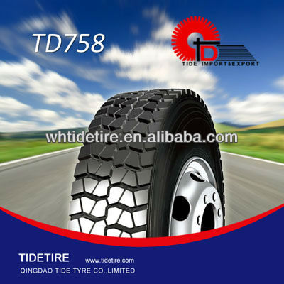 tire suppliers