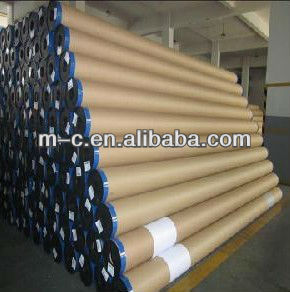 PVC CEILING FILM CHINA MANUFACTURER