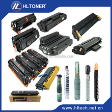 Compatible Xerox toner cartridge 006R60387 for Xerox Vivace 228/230/250/258/288/330/338/340/388/5816/5821/5825/5834