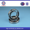 high quality High precision ww 89 com long life 6200 deep groove ball bearing