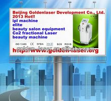 2013 Hot sale www.golden-laser.org essence laundry detergent