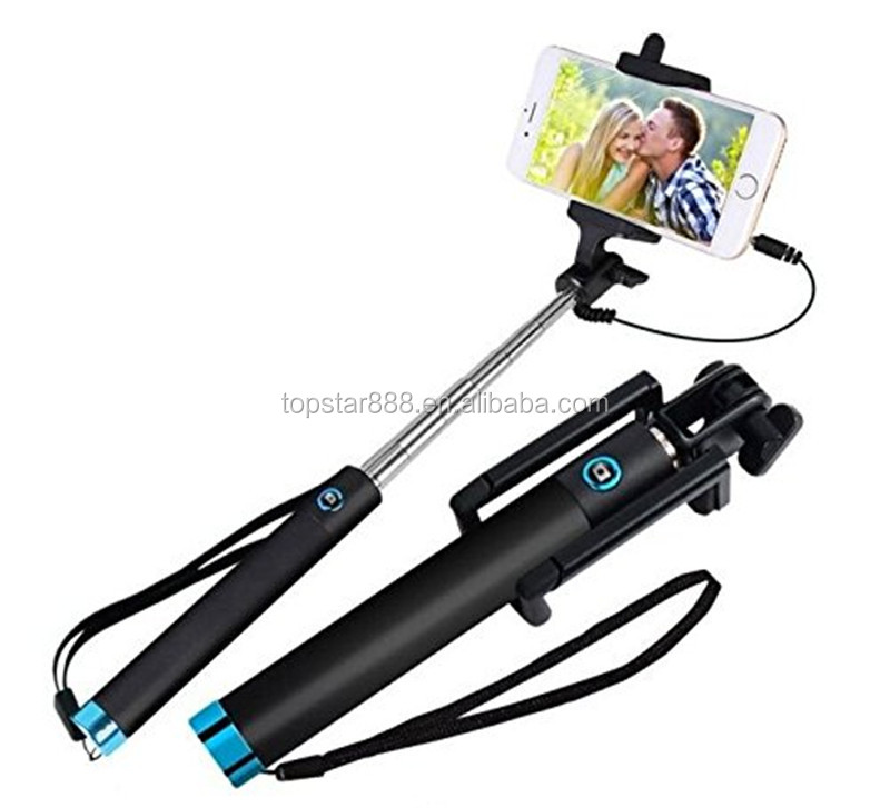newest selfie stick zoom of custom mpow selfie stick with logo buy custom selfie stick selfie. Black Bedroom Furniture Sets. Home Design Ideas