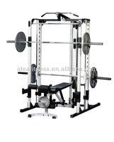 TS9030 Multi Gym