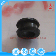Rubber snap bushing 50mm rubber insulation grommet