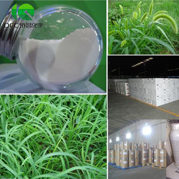 Glufosinate ammonium 95%TC,15%SL.CAS NO.: 77182-82-2,Direct supply, agrochemicals,herbicide