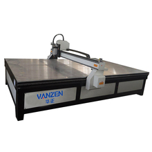 China shenyang supplier cnc router carving machine price for wood engraving