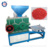 Economic plastic pellet machine plastic pellet extruder machine plastic melt machine