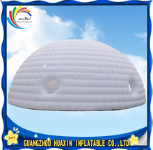 Strong Inflatable Dome Tent/Inflatable Air Dome Tent for Sale