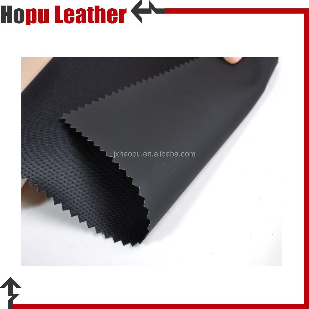 Low-priced pu artificial leather and watch box manufacturer