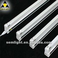 Epistar Chip 1500mm LED Tube T5 Fluorescent Lamp (SEM-T5-F22S)