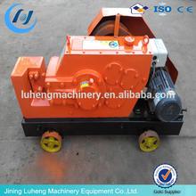 Flying Shear, Used Steel Rolling Machine For Sale, Shearing Machine For Sale