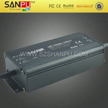 ip 67 led driver 150w power led and driver