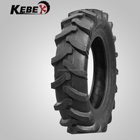 Hot Sale R1 Tread New Agricultural