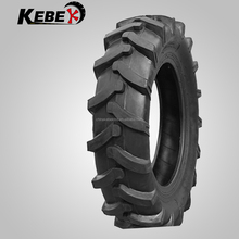 Hot sale R1 tread new agricultural tractor tires 14.9r28