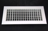HVAC Systems Type Aluminum Air grille