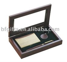 Wooden gifts&Pen,card holder and key chain:BF08239