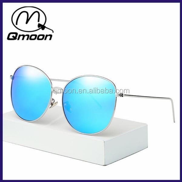 European style quality sunglasses new designed logo print factory price sunglasses