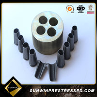 China Supply Concrete Hollow Block Anchors