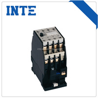 AC Air Conditioning Magnetic Contactor