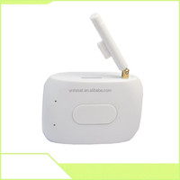 DVB-T ISDB-T Mini pocket digital tv receiver tuner DTV link for Android phone and pad