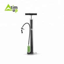 Unique Hand Type Hand Bike Pump