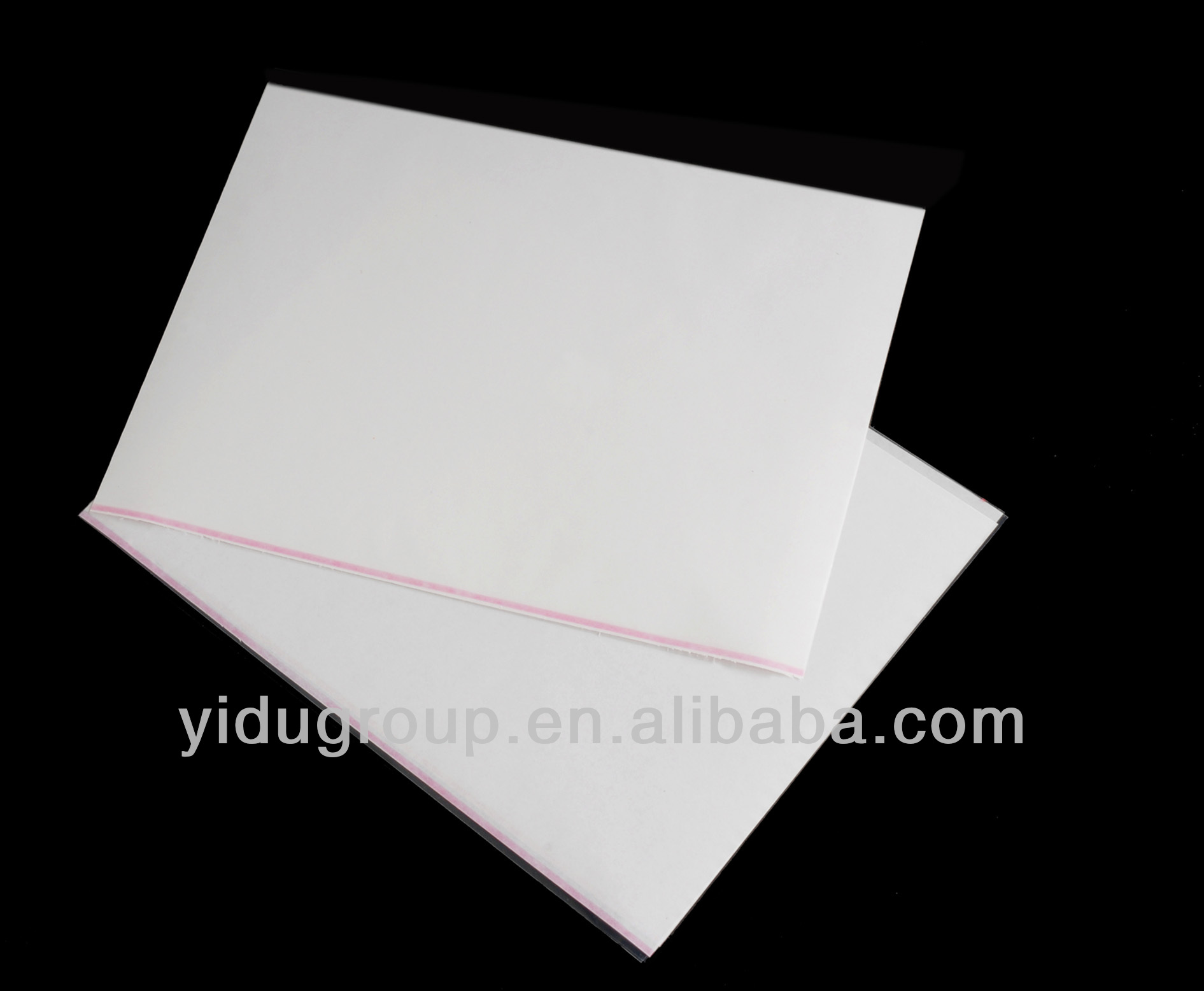 high eva film glass lamination film for sails brand from yidu group