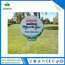 placards manufacturer