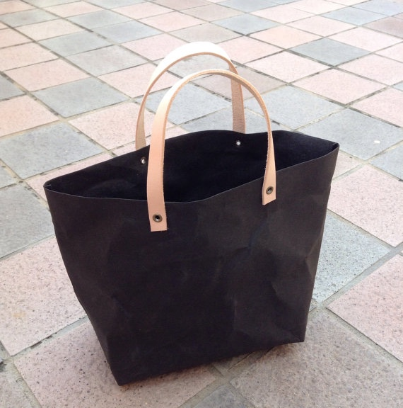 washable-paper-bag.jpg