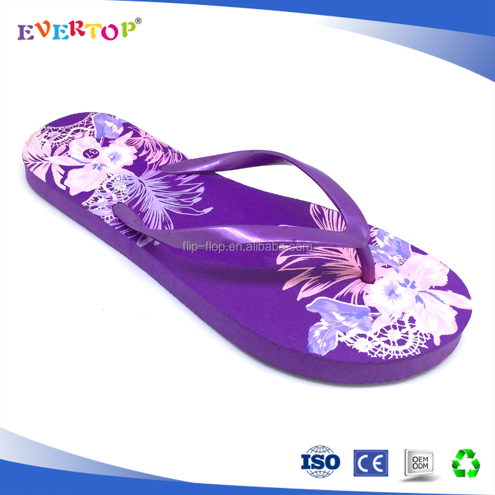 Colorful and fashion plastic slippers wholesale for women summer beachwear slippers purple lady sexy high heel slippers