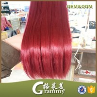 best wholesale price philippine import products expressions synthetic hair