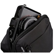 camera bag for mirrorless camera slr camera bag