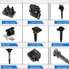 Car Ignition Coil OEM OK011 18100