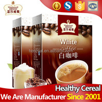 High quality Windsorwell House 240g individual package wholesale instant coffee