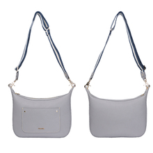 Guangzhou handbag market new brand design girls handbags for office ladies casual style shoulder bags