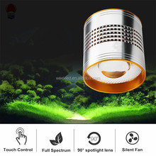 50w led aquarium light for fresh water aquarium