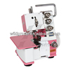 carpet sewing machine for fn carpet overedging sewing machine