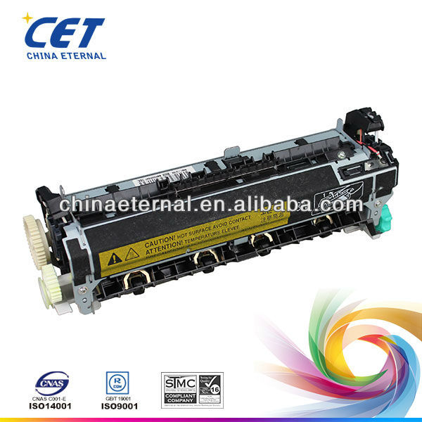 RM1-0102-000, Printer parts for use in H.P LaserJet 4300, Fuser Assembly 220V (OEM)