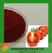 lycopene price+keep body younger and strong