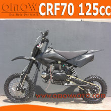 CRF70 125cc Dirt Bike For Sale Cheap