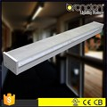 2018 New design best selling 120cm UL TUV CE ROHS T8 fixtures without ballast for indoor wrap led lighting