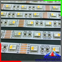 Room decorate lights led flexible strip 5050, RGBW 5050 led light strip, SMD5050 RGBW led strip light