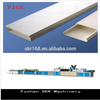 /product-detail/pvc-cable-trunking-extrusion-machine-60400024903.html