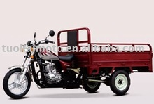 150cc Three-wheels cargo motorcycle(TKL150ZH-A)