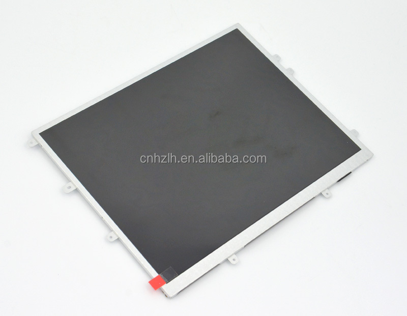 TM097TDHG04 LVDS Tianma 9.7 inch lcd 1024x768 capacitive touch screen